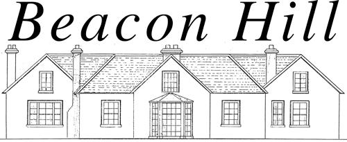 Beacon Hill Estate
